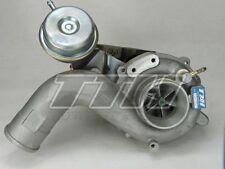 Upgrade Turbolader Audi A3 8L 1,8 T 20V -350PS 53049880001 K04