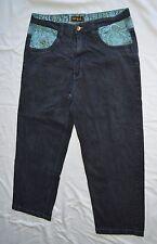 MGJ Denim ~ Men's Jeans ~ W 40, L32, GREAT QUALITY! (8, PLB2)