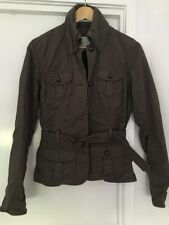 Country Road All Seasons Casual Coats & Jackets for Women