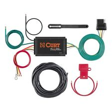 Trailer Tow Harness Curt Manufacturing 59146