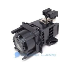 A-1244-385-A A1244385A Sony Philips TV Lamp