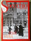 Rivista Specchio n. 150 Fascismo Cancro Shangai Mulan Disney Coco Chanel Terra