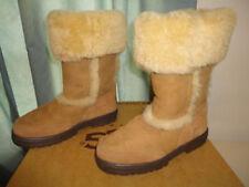 95af01a6026 UGG Australia Party Boots for Women for sale | eBay