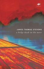 A Bridge Dead in the Water (Paperback or Softback)