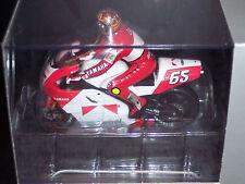 96 Onyx 1/24 Yamaha YZR Team Rainey Loris Capirossi #65 Item # XM030