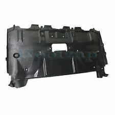 Subaru Legacy 2010 - 2013 Outback 10 - 14 Engine Splash Shield Guard