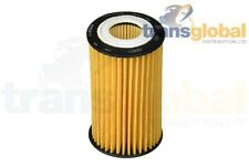 Engine Oil Filter Suitable for Various Vehicles - Bosch F026407006