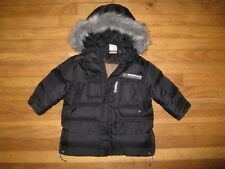 8b7d6be555c4 Akademiks Winter (Newborn - 5T) for Boys