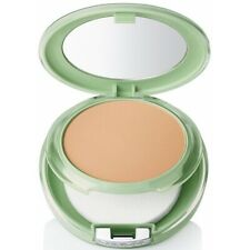 Clinique Perfectly Real Compact Makeup 118 (mf-p) .42 Oz