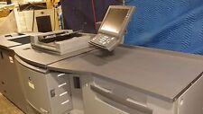 konica Minolta BizHub Pro C6500 Color Copier/Printer/Scanner, noritsu, minilab