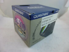 QUANTARAY (TAMRON) 28-200MM XR IF Canon EF MOUNT T3I T6 T4I 60D 70D MORE DIGITAL