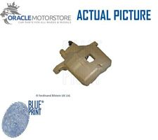 NEW BLUE PRINT FRONT LH BRAKING BRAKE CALIPER GENUINE OE QUALITY ADA104821