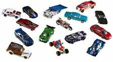 24hr Delivery Service Hot Wheels 50 Diecast Car Pack
