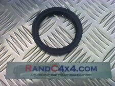 Land Rover Defender Crank Shaft Oil Seal outer ERR4576