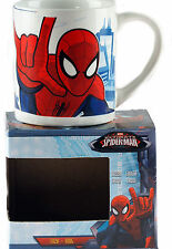 Mug/Cup