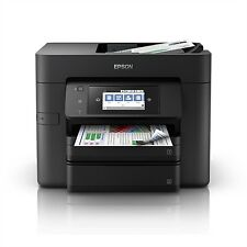 Epson Workforce Pro WF-3720DWF 4-in-1-Tintenstrahldrucker (C11CF24402)
