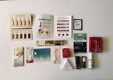 15-Piece Makeup Bundle Lot : Kat Von D, Fenty, NARS, ELF, BADESCU +E1