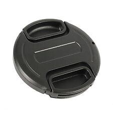 JJC Objektivdeckel 105mm Lens Cap Schutzdeckel Deckel 105 mm