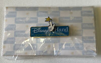 DISNEY WDW CAST MEMBER HAND CHARITY HELPING KIDS SHINE MICKEY MOUSE GLOVE PIN