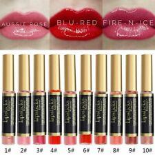 Quality Full Size Senegence Lipsense Glosses Oops Foops Clearance Shimmer Lips