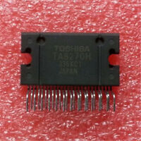 1pcs TA8270H Original New Toshiba Integrated Circuit