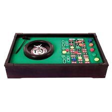 Ordinateur de Bureau Mini Billard Tabletop Jeu Set Bureau Jouet Nouveauté Stocking Filler Cadeau
