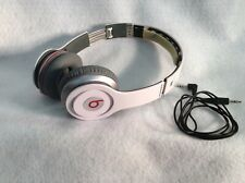 Headphones Beats by dr. dre Solo HD