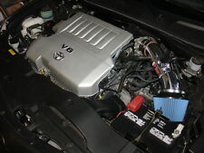 INJEN 11 Camry 3.5L POLISHED Cold Air Intake VX40