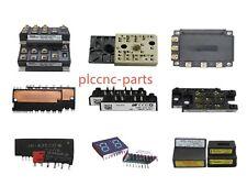 PHT3008CF NICE IGBT Module