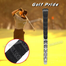 NEW 2020 Golf Pride Grips New Decade Multi Compound 1 3 5 9 13pcs Set UK Ship