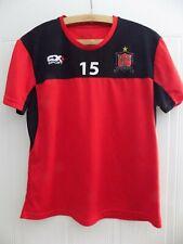 More details for dundalk fc ireland football shirt original top soccer sport jersey trikot size