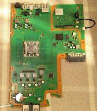 Difettoso PLAYSTATION 4, modello CUH-1216A Scheda Madre PS4 (senza alimentazione)