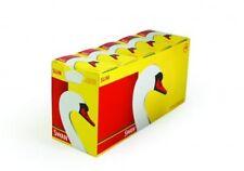 swan slim filter tips 165 - 10 boxes in case
