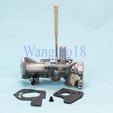 Carbueror for Briggs Stratton 135207 135202 134202 133212 135232 5HP Engine