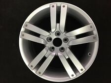 """SAAB NEW alloy wheel 03-10 32025560 18"""""""