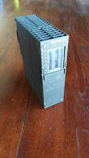 Siemens DP/DP Coupler 6ES7158-0AD01-0XA0