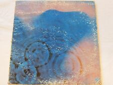 Pink Floyd Meddle One of these Day's GateFold LP Album RARE Record vinyl