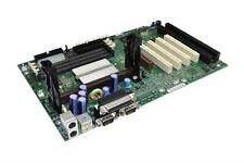 Intel BOXSE440BX2 / BOXSE440BX2NAV 440BX Slot-1 3PCI 1ISA 1AGP ATX Motherboard