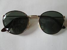 Retro Sunglasses 80s Style Glasses 80 Design Vintage new Nerd 90s 90 red new