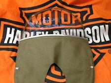 "Harley WL WLA WLC 45"" Windschild Military Flathead 58000-48 Windshield"