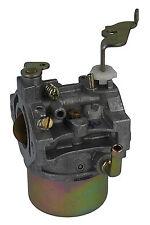 Conjunto De Carburador Carburador carburador se adapta a Robin EY28 EY 28 Motor 226-62460-00
