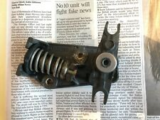 Volkswagen Transporter - Caravelle T4 Thermostat/ thermostat housing