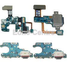 OEM For Samsung Galaxy Note 10 Note 9 8 Charging Port Dock Connector Flex Cable