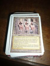 MTG Magic the Gathering MAGASIN ICATIAN fifth 5th French NEW RARE