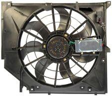 Dorman 621-199 Radiator Fan Assembly