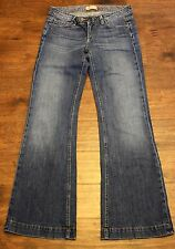 Authentic Paige Premium Denim Jeans Abbot Kinney Sz. 28  Great Deal!