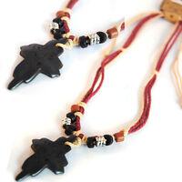 axy® Surferkette Halskette Herrenkette Herrenhalskette Necklace Surf Männer