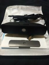 Logitech C925E 1080p HD Webcam - Black