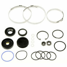 Rack and Pinion Seal Kit EDELMANN 8918