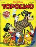 fumetto TOPOLINO WALT DISNEY numero 2101